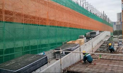 lưới xây dựng tại tphcm 03