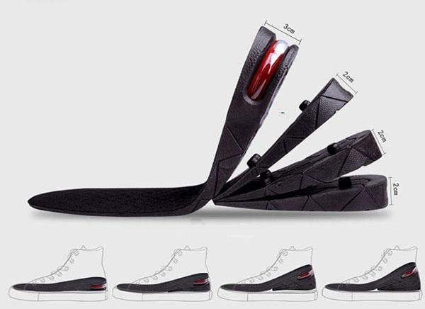 Giày nam bị rộng (1)