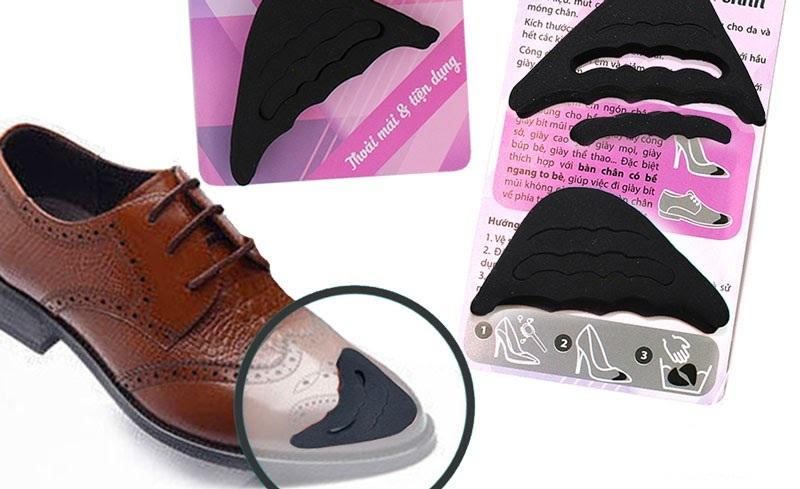 Giày nam bị rộng (3)