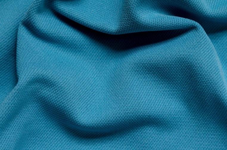 Vải polyester là gì (1)
