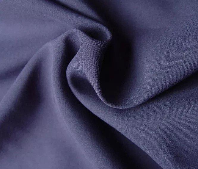 Vải polyester là gì (3)