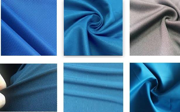 Vải polyester là gì (2)