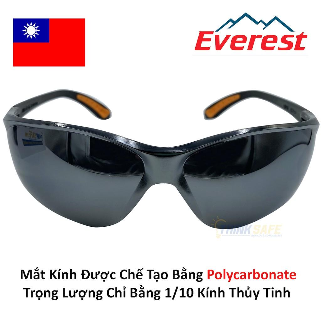 kính bảo hộ Everest 02
