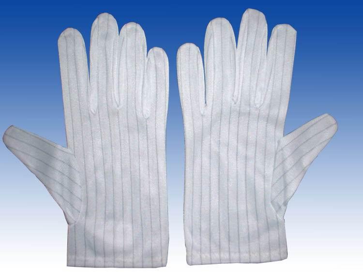 găng tay bảo hộ chống tĩnh điện