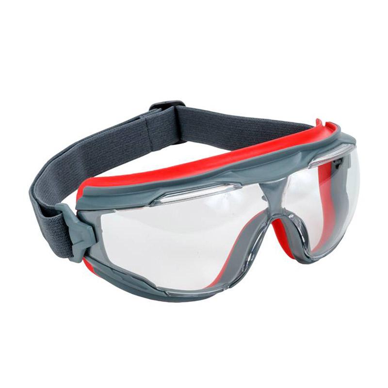Kính bảo hộ 3M Goggle Gear 500