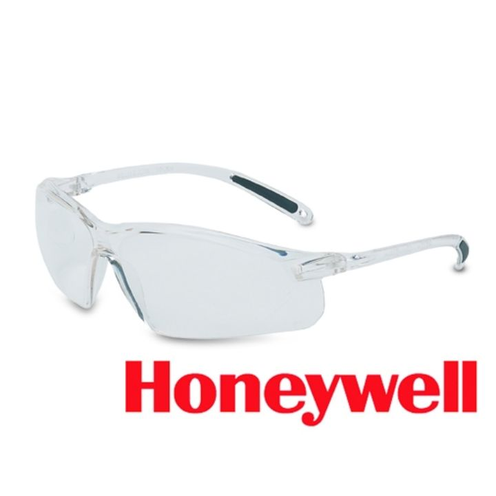 kính bảo hộ Honeywell 01