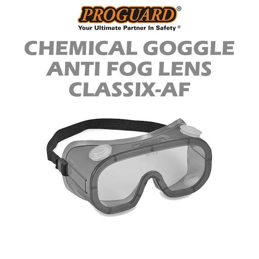 Kính bảo hộ lao động Proguard Classix