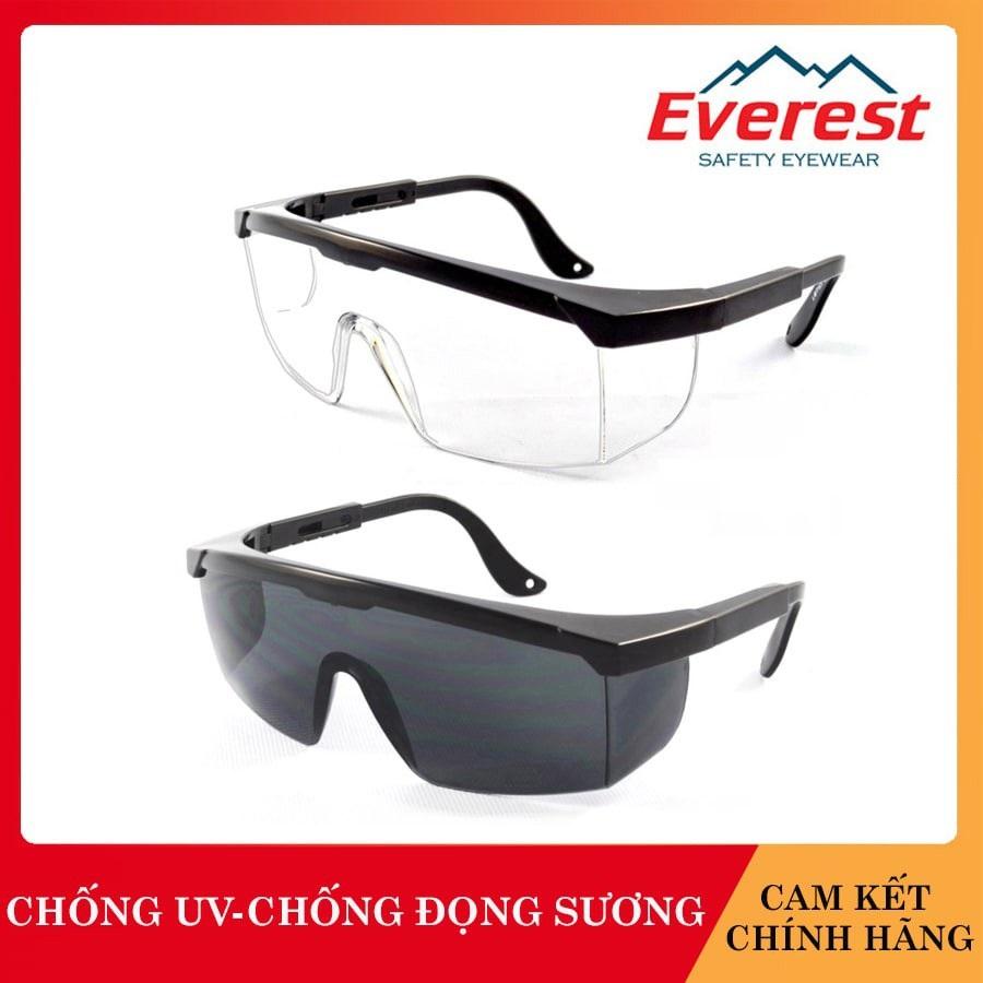 kính bảo hộ Everest 03