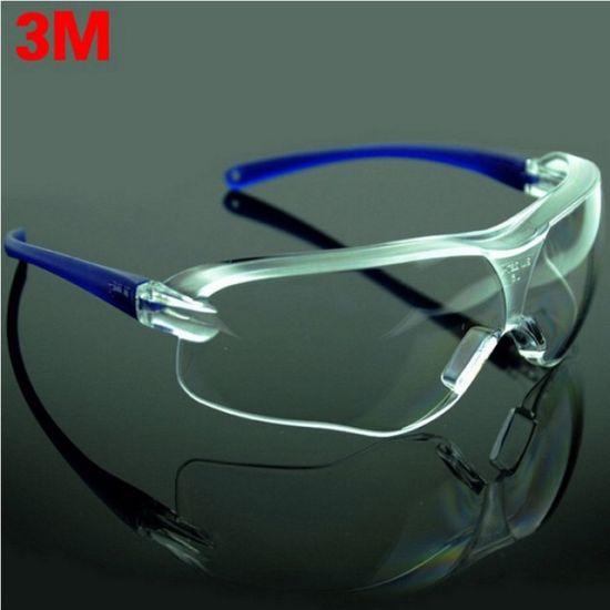 kính bảo hộ 3M - 01