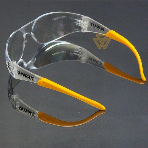 kính bảo hộ Dewalt 01