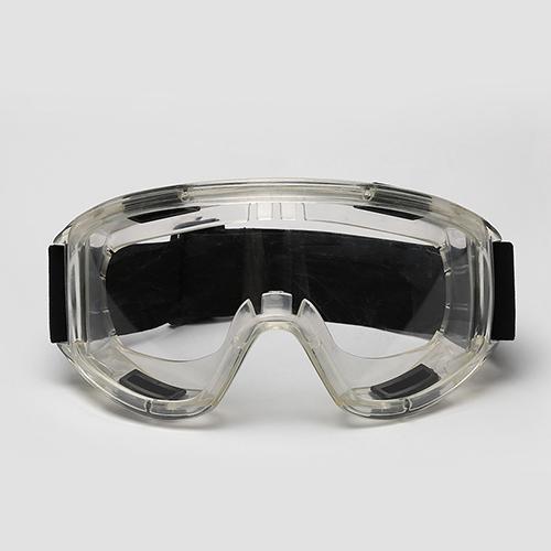 kính bảo hộ Dewalt 02