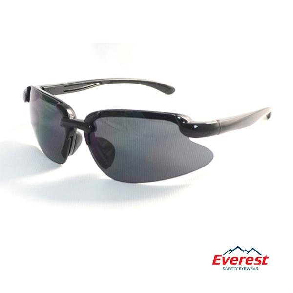 kính bảo hộ Everest 01