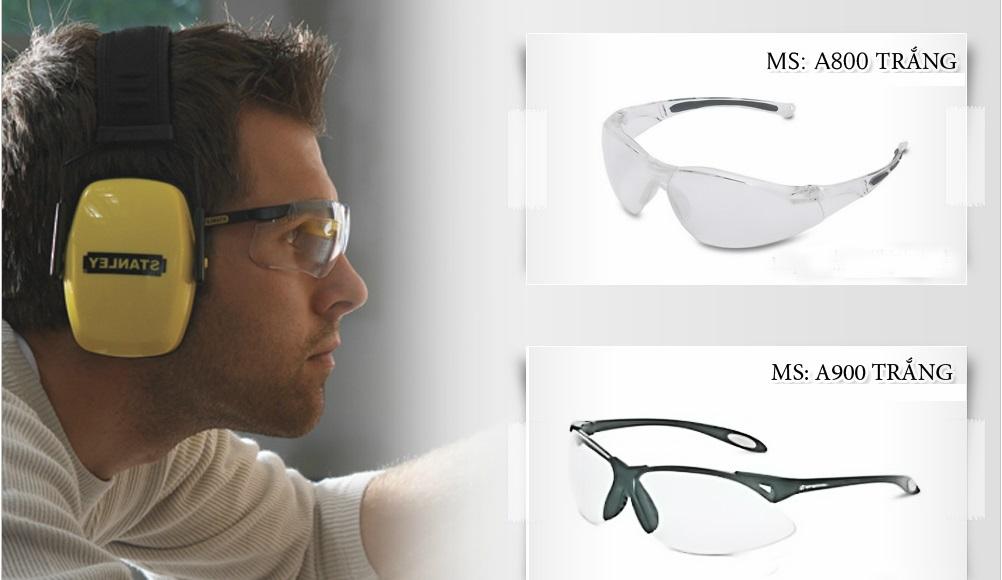 kính bảo hộ chống tia UV 03