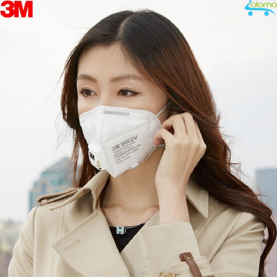 khẩu trang N95 Hà Nội