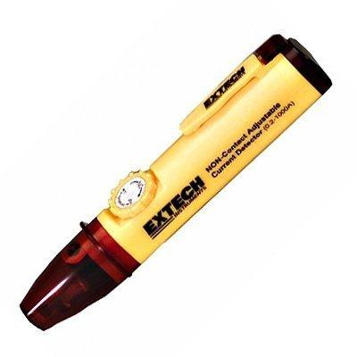 Bút Thử Điện Extech-DA30