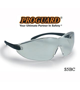 Kính bảo hộ an toàn Proguard S5BC
