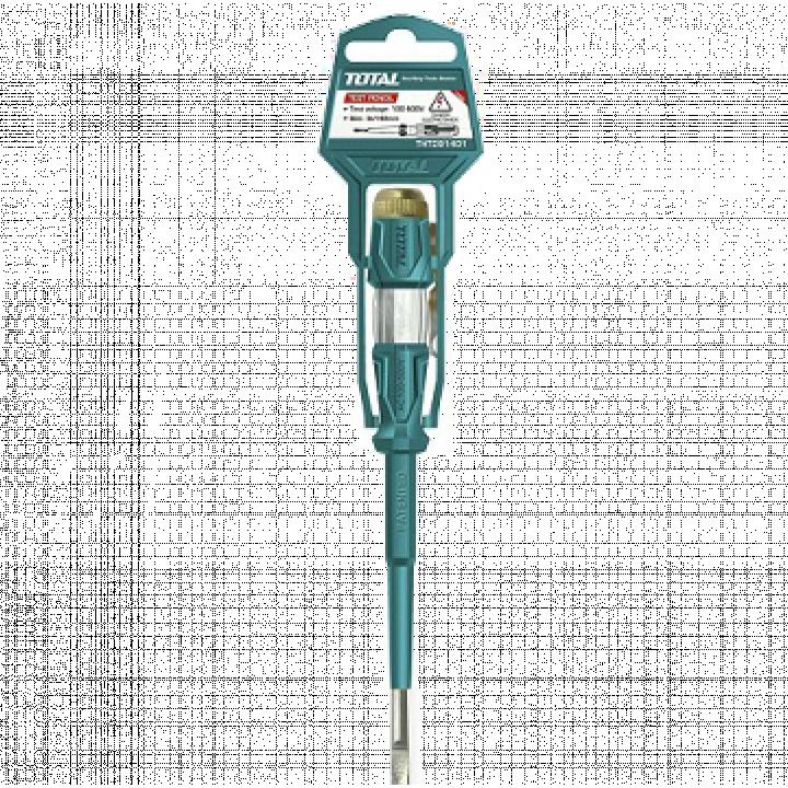 Bút thử điện Total THT291908