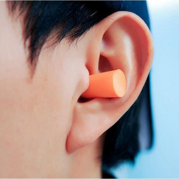 nút bịt tai chống ồn Hà Nội