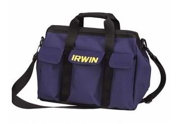 Túi Đựng Dụng Cụ Irwin 10503820